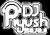 DJ Piyush Bajaj Logo